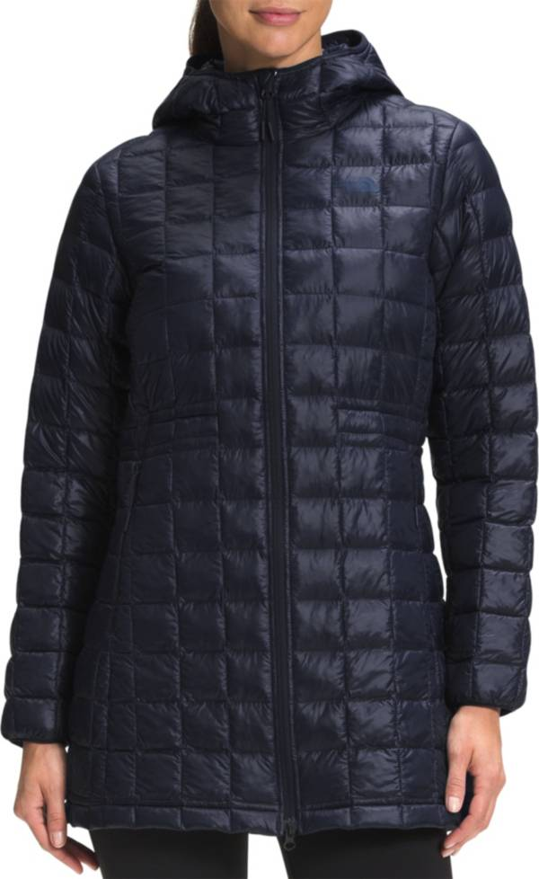 The North Face Women's ThermoBall Eco Parka product image