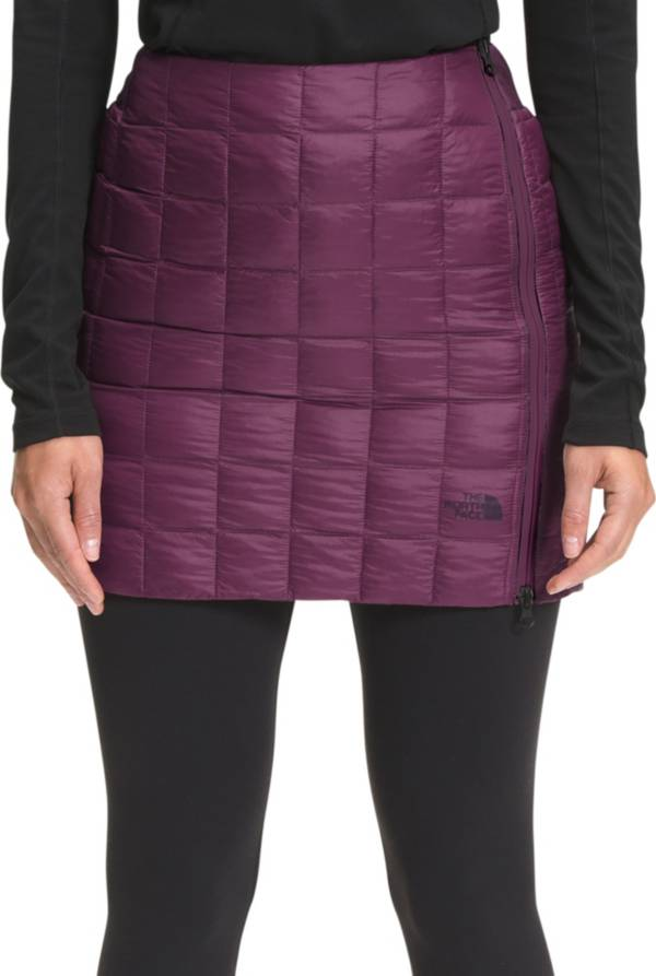 The North Face Women's ThermoBall Hybrid Skirt product image