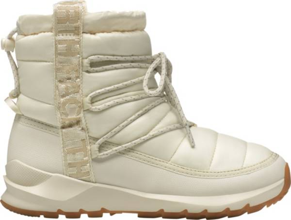 The North Face Women's Thermoball Lace 3 Boots product image