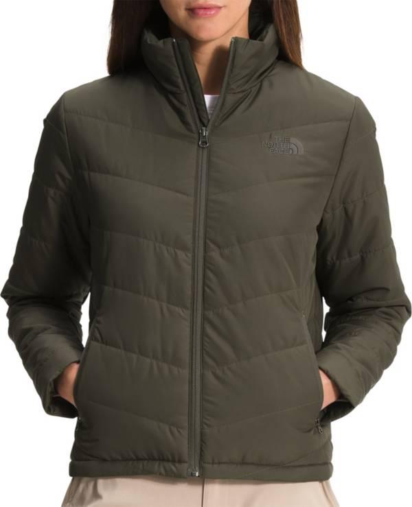 The North Face Women's Tamburello Jacket product image