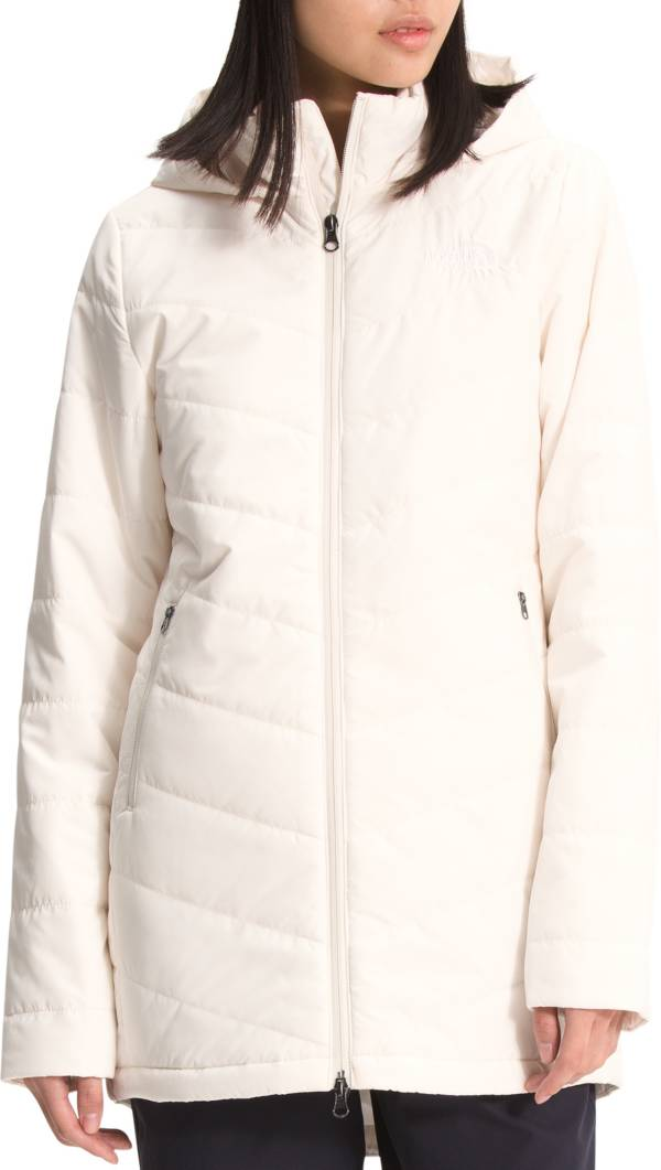 The North Face Women's Tamburello Parka product image