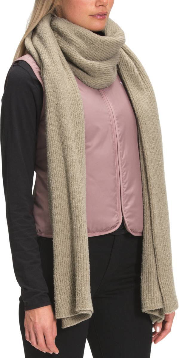 The North Face Women's City Scarf product image