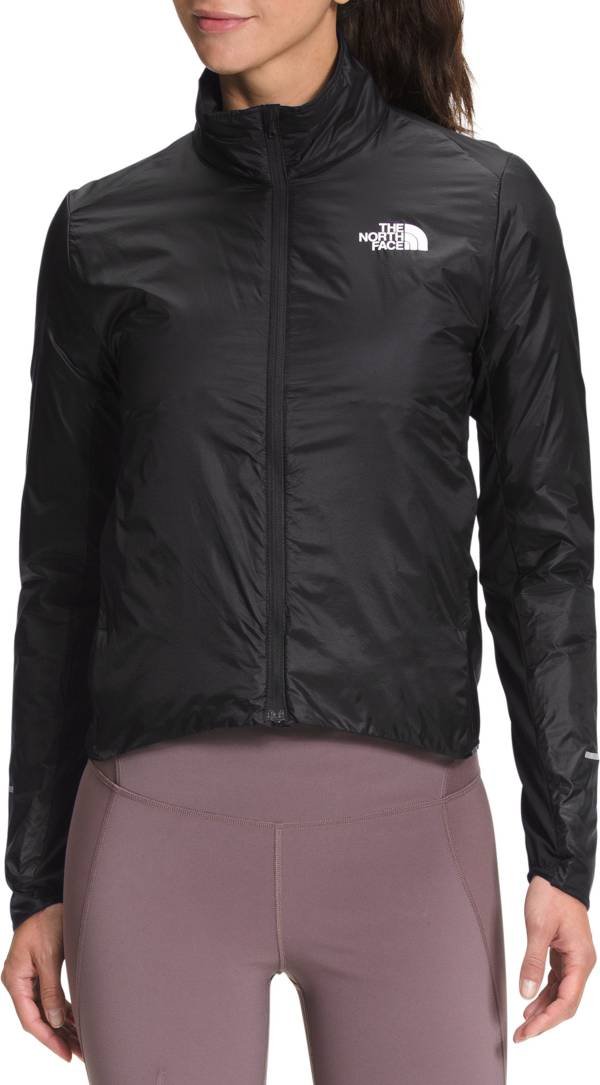 The North Face Women's Winter Warm Jacket product image