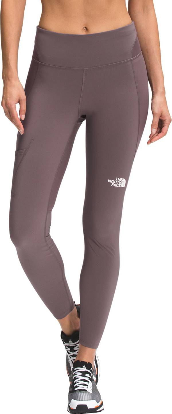 The North Face Women's Winter Warm Tights product image