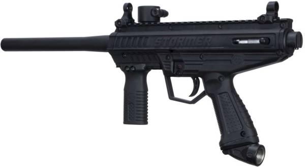 Tippmann Stormer Paintball Gun product image
