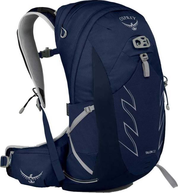 Osprey Talon 22 Daypack product image