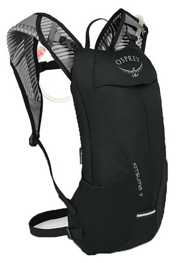 Osprey Women's Kitsuma 7 Bike Hydration Pack product image