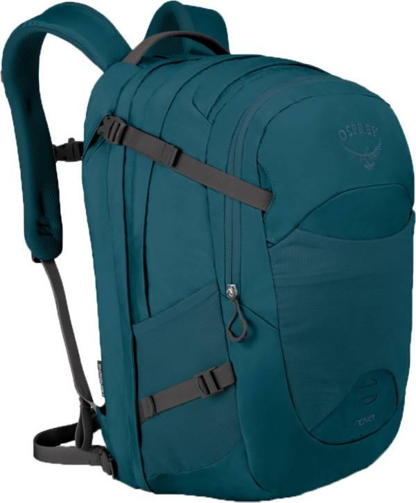 Osprey Packs Women's Nova Backpack product image
