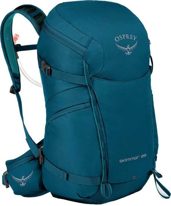 Osprey Skimmer 28 Women's Daypack product image