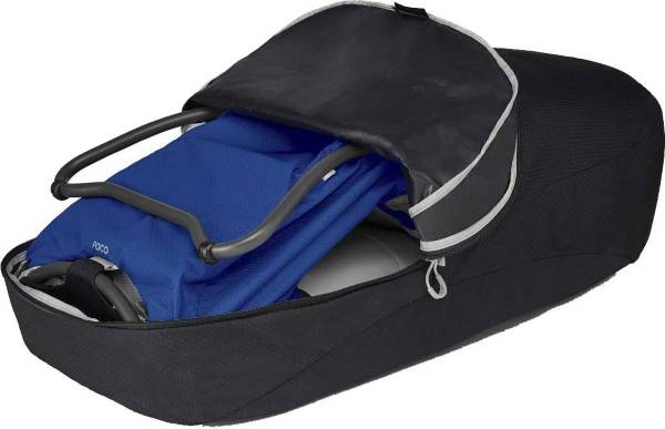 Osprey Poco Child Carrier Carrying Case product image