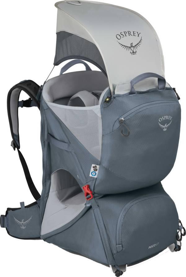Osprey Poco LT Child Carrier product image