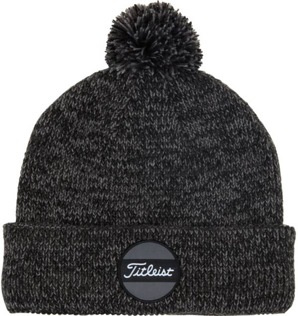 Titleist Men's Boardwalk Pom Pom Golf Hat product image