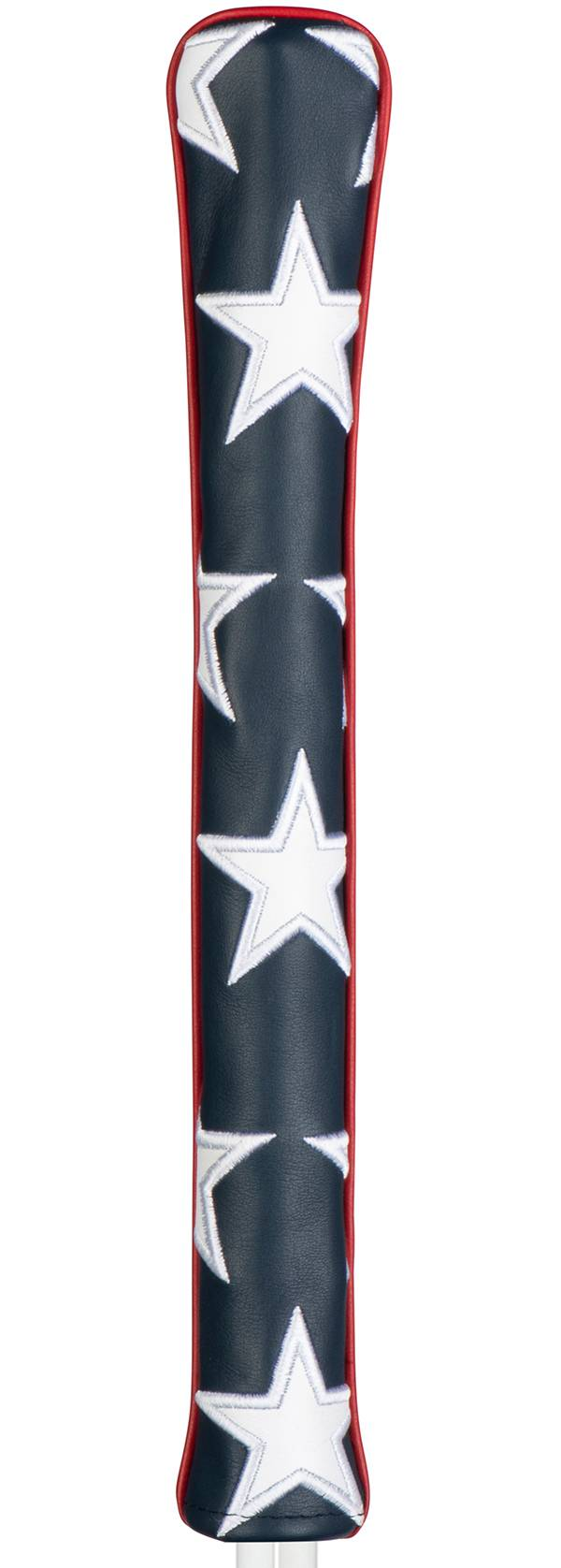Titleist Stars & Stripes Leather Alignment Stick Headcover product image