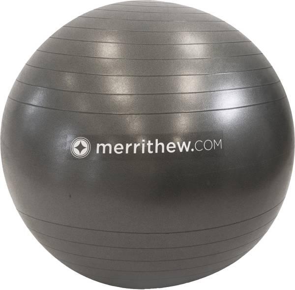 STOTT PILATES Stability Ball product image