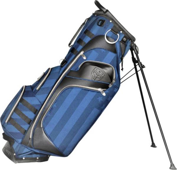 Subtle Patriot Old Glory Stand Bag product image