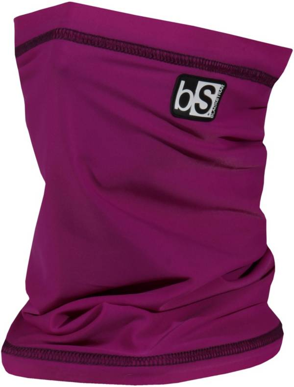 BlackStrap Adult The Tube Dual Layer Neck Gaiter product image