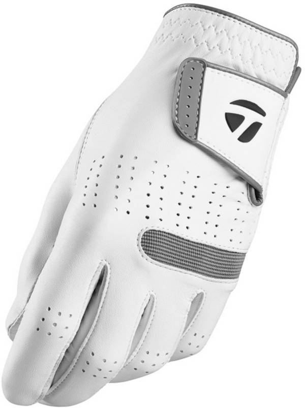 TaylorMade 2021 Tour Preferred Flex Golf Glove product image