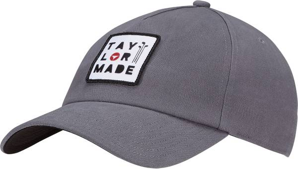 TaylorMade Men's 5 Panel Golf Hat product image