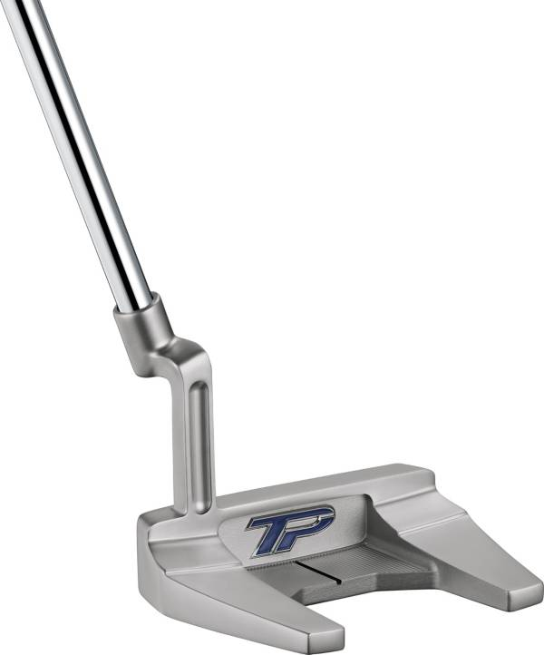 TaylorMade TP HydroBlast Bandon 1 Putter product image