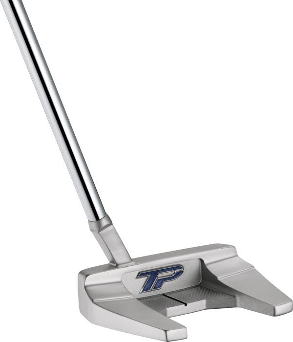 TaylorMade TP HydroBlast Bandon 3 Putter product image