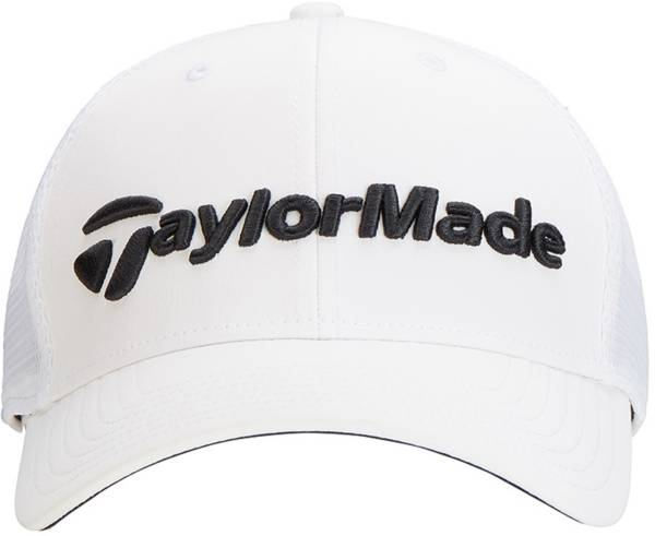 Taylor Made Men's Tour Cage Golf Hat product image
