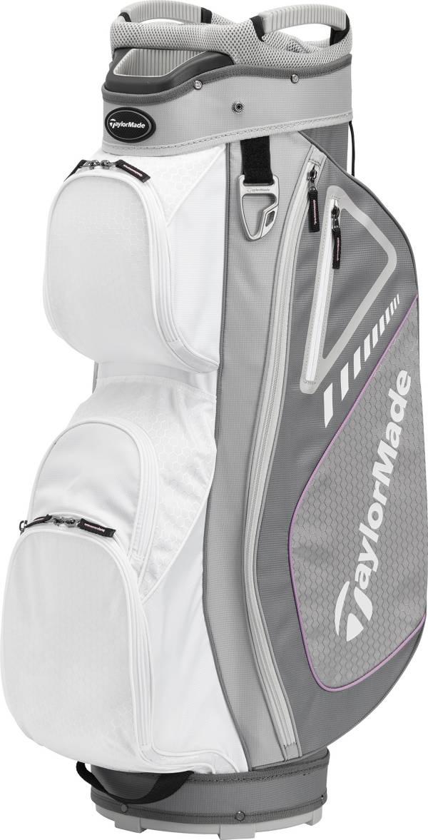 TaylorMade Women's Select Plus Cart Bag product image