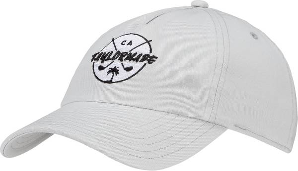 TaylorMade Women's 5 Panel Golf Hat product image