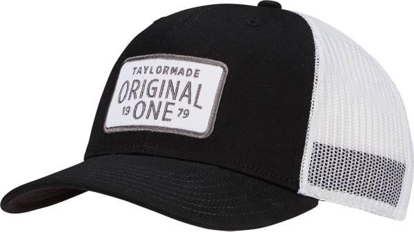 TaylorMade Women's Original One Trucker Golf Trucker Hat product image