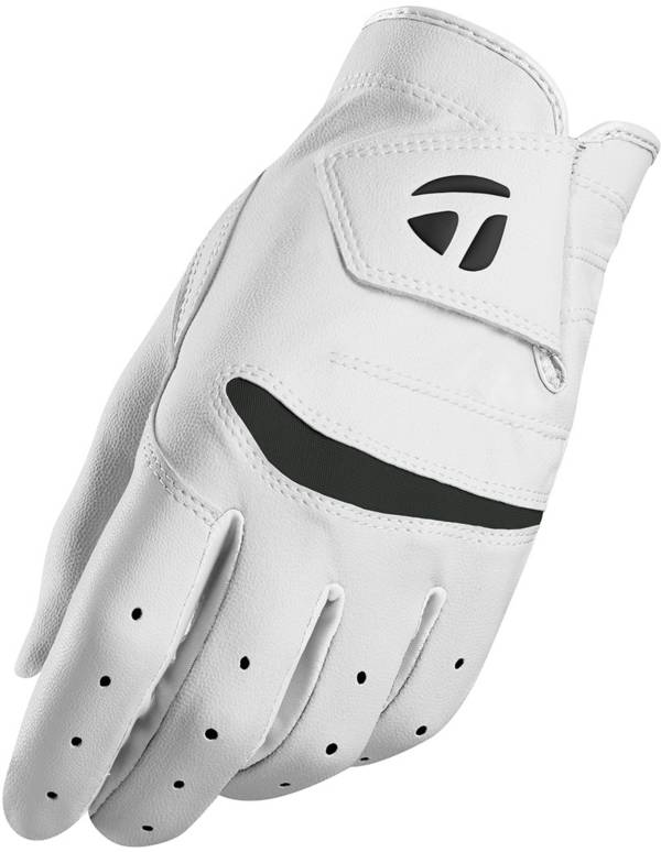 TaylorMade 2021 Stratus Junior Golf Glove product image