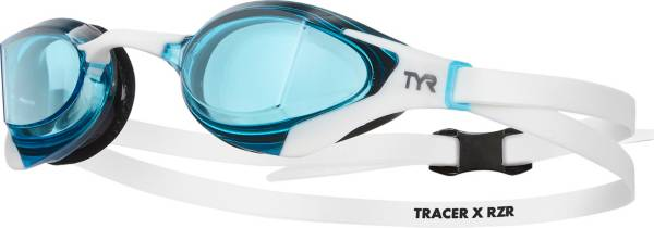 TYR Adult Tracer-X RZR Racing Adult Goggles product image