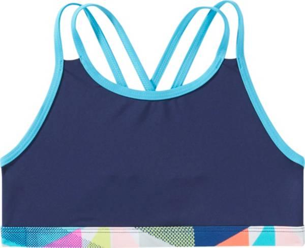 TYR Girls' Jigsaw Olivia Bikini Top product image