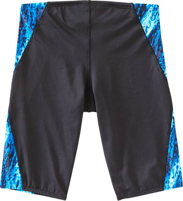 TYR Men's Pytha Blade Splice Jammer product image
