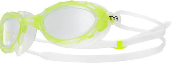 TYR Nest Pro Googles product image