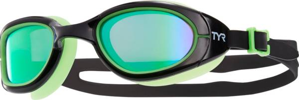 TYR Adult Special Ops 2.0 Polarized Swim Googles product image