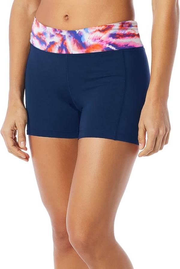 TYR Women's Areca Kalani Board Shorts product image