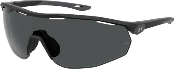Under Armour Gametime Sunglasses product image