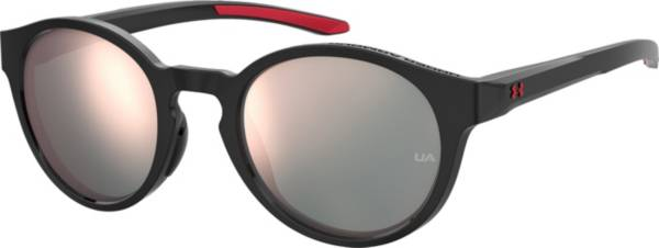 Under Armour Infinity Sunglasses product image