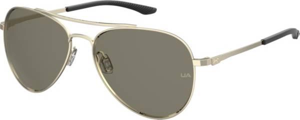 Under Armour Instinct Sunglasses product image