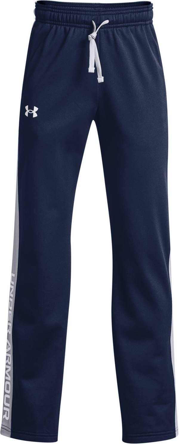 Under Armour Boys' Brawler 2.0 Pants product image
