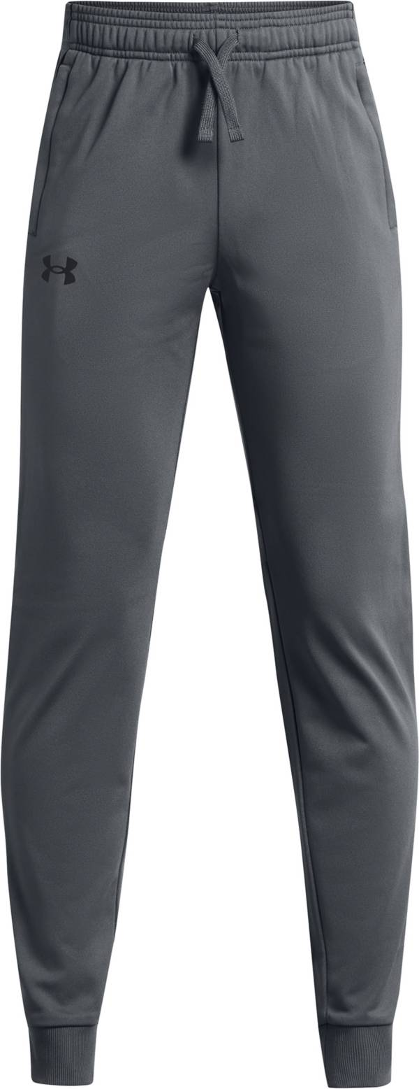 Under Armour Boys' Pennant 2.0 Pants product image