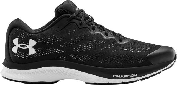 Under Armour Charged Bandit 6 Running Shoes product image