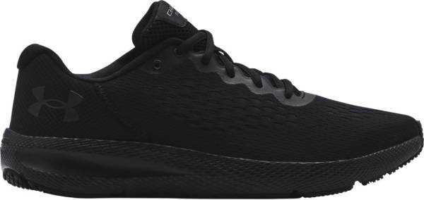 Under Armour Men's Charged Pursuit 2 SE Running Shoes product image