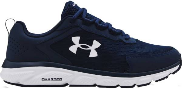 Under Armour Men's Charged Assert 9 Running Shoes product image