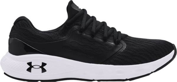 Under Armour Charged Vantage Running Shoes product image