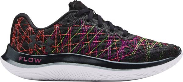 Under Armour Women's Flow Velociti Wind PRZM Running Shoes product image