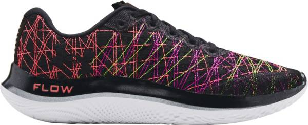 Under Armour Men's Flow Velociti Wind PRZM Running Shoes product image