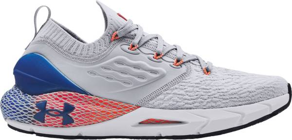 Under Armour Men's HOVR Phantom 2 Running Shoes product image