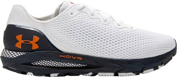Under Armour Men's HOVR Sonic 4 Auburn Running Shoes product image