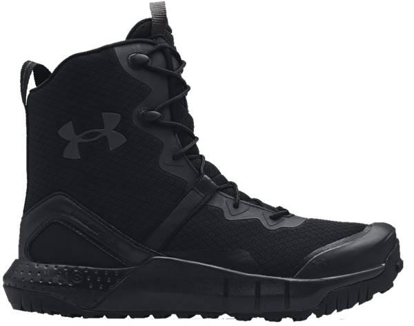 Under Armour Men's Micro G Valsetz Zip Tactical Boots product image