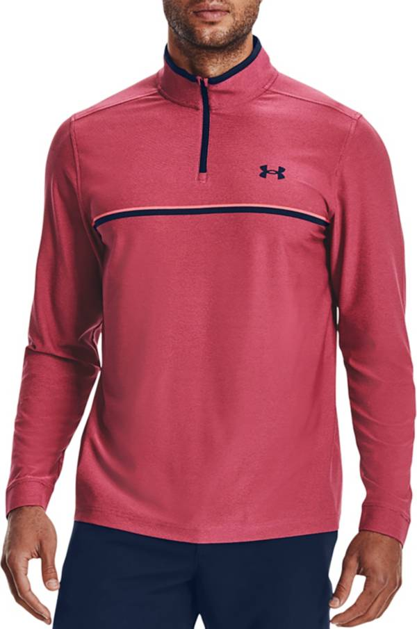 Under Armour Men's Playoff 2.0 Golf 1/4 Zip product image